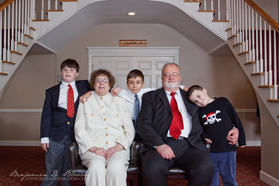 20100124_wager_5854
