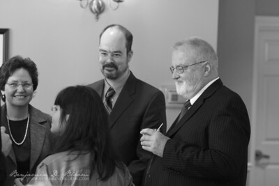 20100124_wager_5889