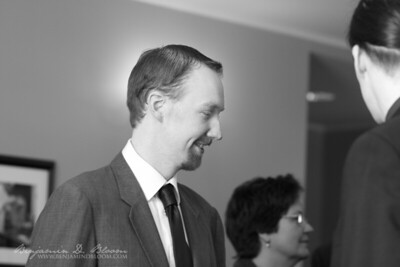 20100124_wager_5881