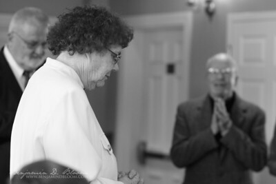 20100124_wager_5868