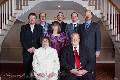 20100124_wager_5844