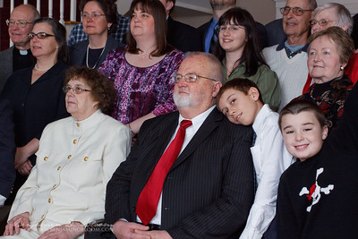 20100124_wager_5843