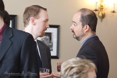 20100124_wager_5876