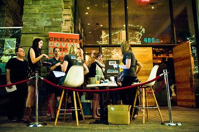 Waggener-Edstrom-SXSW-2011-27