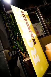 Waggener-Edstrom-SXSW-2011-15