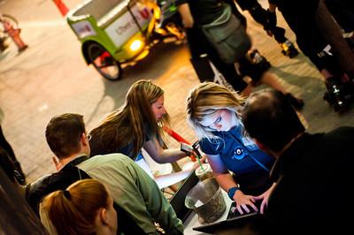 Waggener-Edstrom-SXSW-2011-25