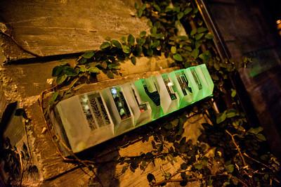 Waggener-Edstrom-SXSW-2011-20