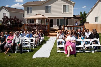 20110723_wagnerwedding_0034