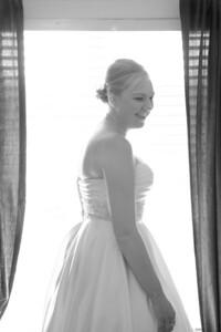 20110723_wagnerwedding_0014