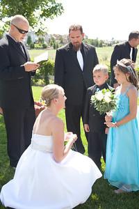 20110723_wagnerwedding_0070
