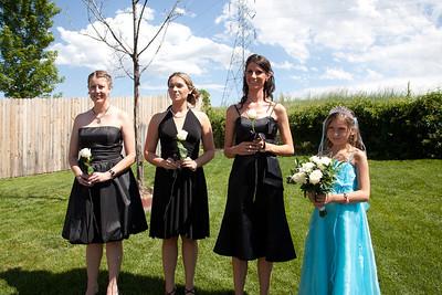 20110723_wagnerwedding_0042