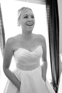 20110723_wagnerwedding_0008