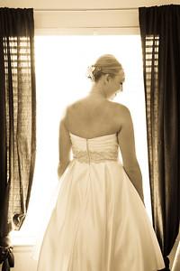 20110723_wagnerwedding_0011-2