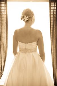 20110723_wagnerwedding_0018-2