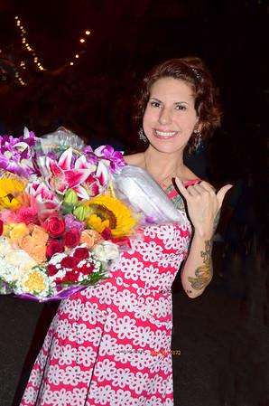 Flower Girl  Tattoo 091711 599