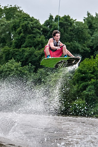 Wakeboarding-36