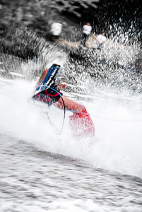 Wakeboarding-28