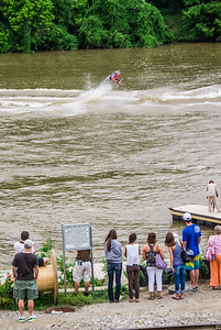 Wakeboarding-11