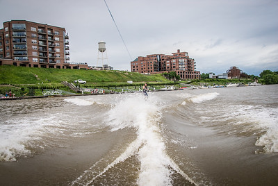 Wakeboarding-17