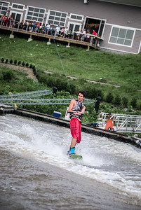 Wakeboarding-34