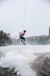 Wakeboarding-31