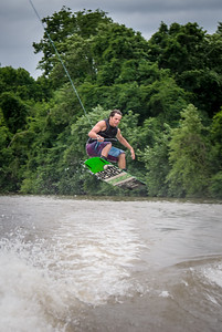 Wakeboarding-18