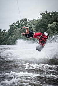 Wakeboarding-27