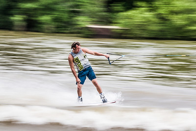 Wakeboarding-41