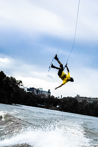 Wakeboarding-38