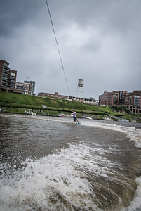 Wakeboarding-25