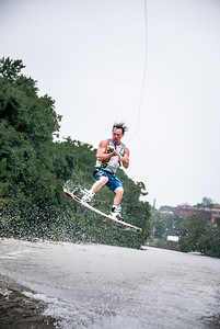 Wakeboarding-33