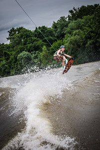 Wakeboarding-21