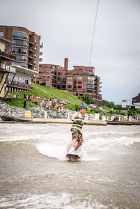 Wakeboarding-20