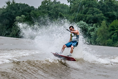 Wakeboarding-30