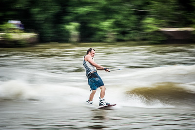 Wakeboarding-42