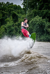 Wakeboarding-35