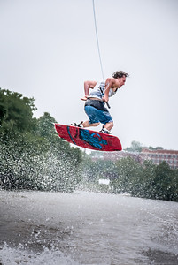 Wakeboarding-32