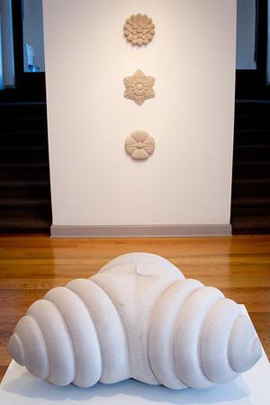 Waldren gallery