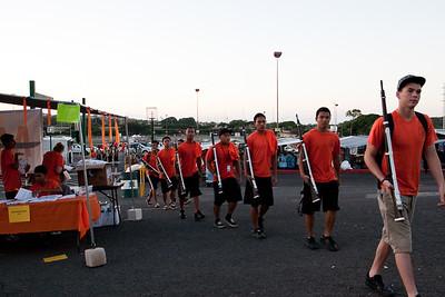 MSWalk2011AlohaStadium-3147