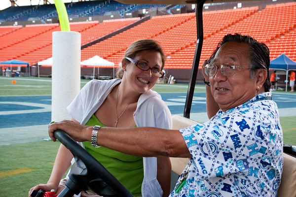 MSWalk2011AlohaStadium-3155