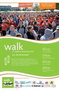 2011 Walk Poster Final