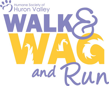 Walk & Wag