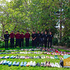 Walk a Mile in Her Shoes '14_006