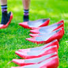 Walk a Mile in Her Shoes '14_013