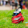 Walk a Mile in Her Shoes '14_015