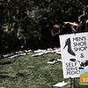 Walk a Mile in Her Shoes '14_001