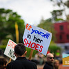 Walk a Mile in Her Shoes '14_018