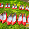 Walk a Mile in Her Shoes '14_005