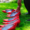 Walk a Mile in Her Shoes '14_014