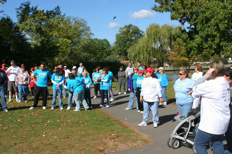 Walk For Life (6 of 668)